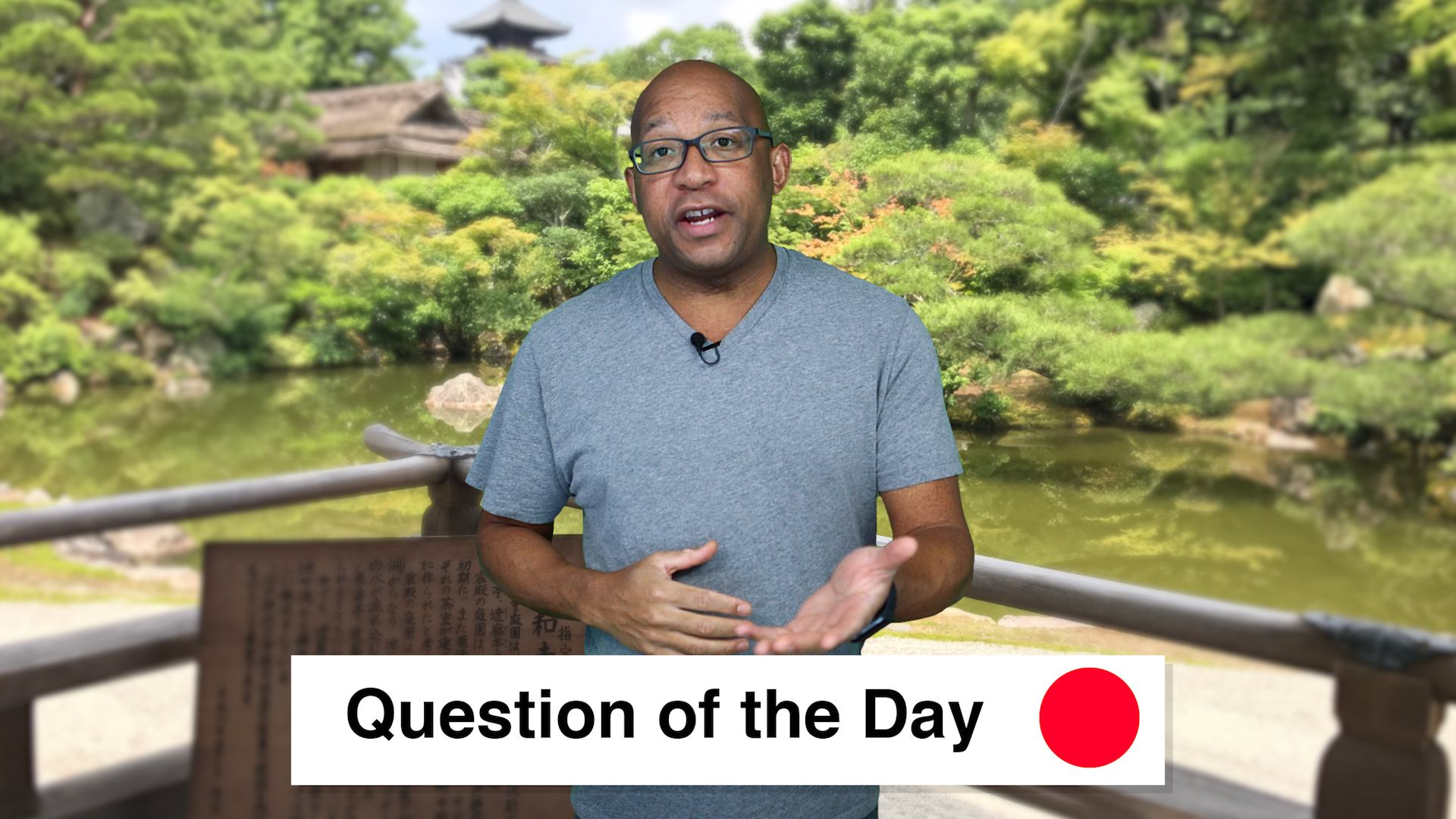 Questions - Japan Travel Guide Book - Tourism Guide Travel Vlog