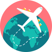 Tips And Tricks For Overseas Traveling