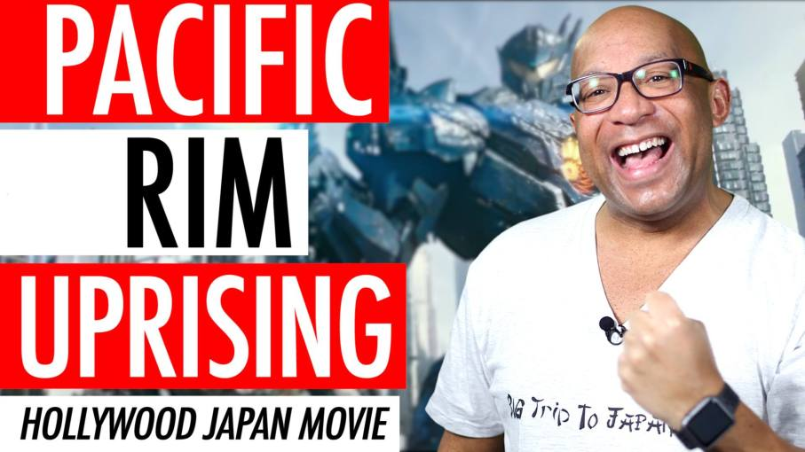 Pacific Rim Uprising Plot 2018 – Pacific Rim 2 Uprising Hollywood Japan Movie Storyline 2018 🎥 🇯🇵 🤖