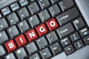 free bingo site