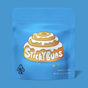 Buy StickyBuns