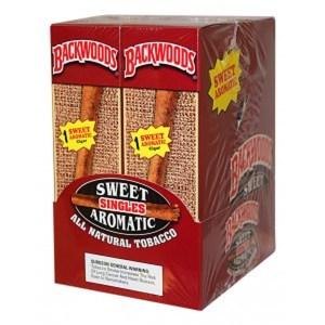Buy Aromatic Cigars