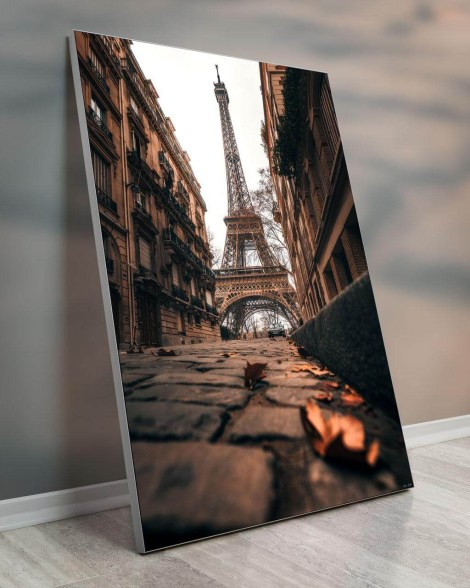 Big-Home-Deco-Art-Ryan-Ditch-RyanDitchPhoto-Eiffel-Tower-Streets
