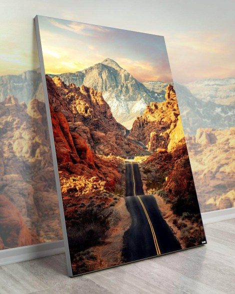 Large-Wall-Decor-Kane-Andrade-Valley-of-Fire