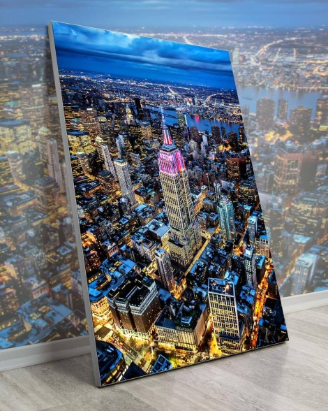 Massive-Wall-Art-New-York-Peter-Alessandria-Empire-State-of-Mind