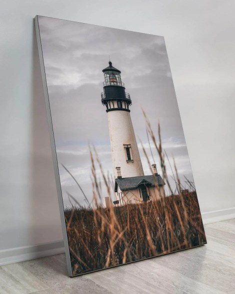 Oversized-Wall-Art-Ryan-Ditch-Lighthouse-View