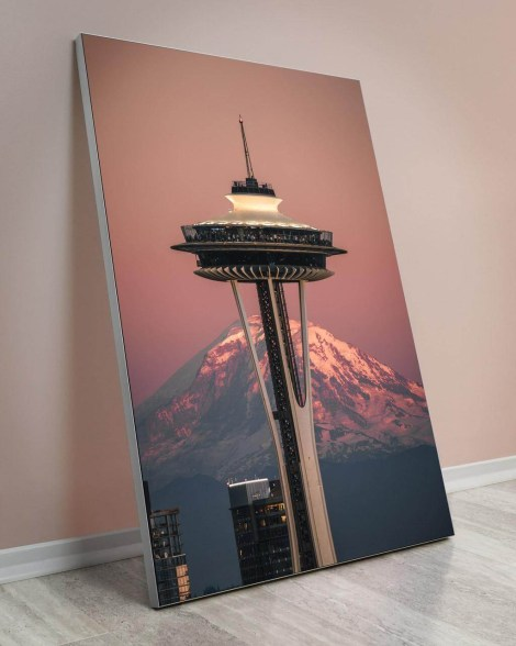 Big-Space-Needle-Wall-Decor-Ryan-Ditch