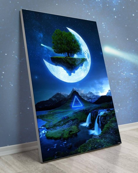 Giant-Outerspace-Wall-Decor-Jonathan-Hasson