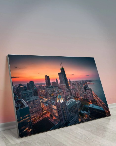 large-chicago-skyline-city-wall-art-meyers