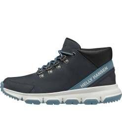 Helly Hansen Womens Fendvard Boot Urban Footwear