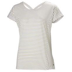 Helly Hansen Womens Siren T-Shirt