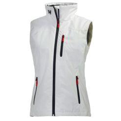 Helly Hansen Womens Crew Vest