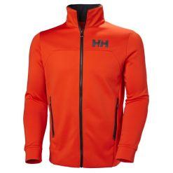 Helly Hansen Mens Hp Fleece Jacket