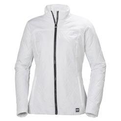 Helly Hansen Womens Crew Insulator Jacket
