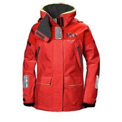 Women's Skagen Jacket