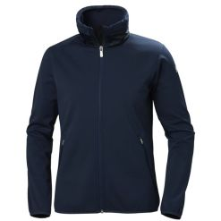 Women's Naiad Fleece Jacket