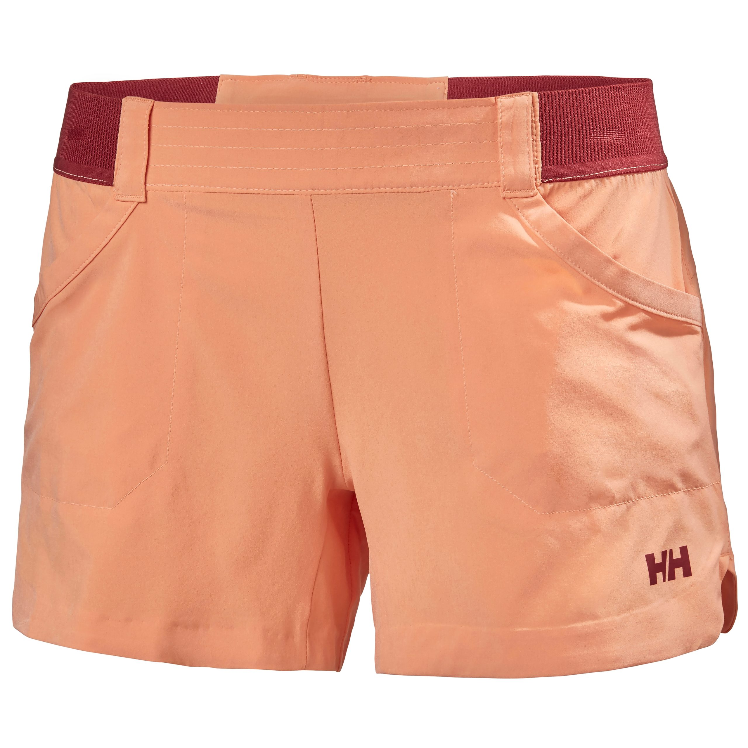 Helly Hansen Rask Trail Outdoor Hiking Shorts