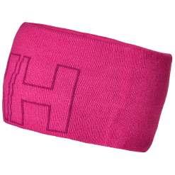 Helly Hansen Outline Headband Beanie