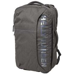 Helly Hansen Expedition Bag 2.0 Travel Bag