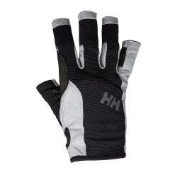 Helly Hansen Sailing Short Gloves