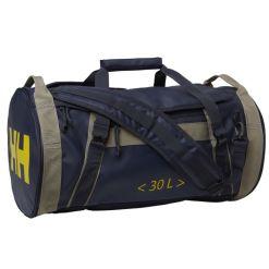 Helly Hansen Duffel Bag 2 30L