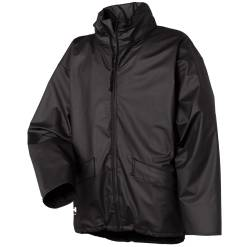 Helly Hansen Rainwear PU Voss Jacket