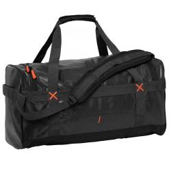 Helly Hansen Accessories HH Duffel Bag 90L
