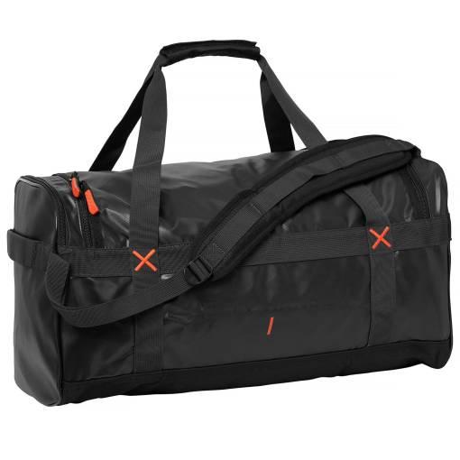 Helly Hansen Accessories HH Duffel Bag 90L