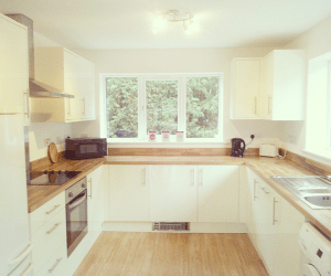 Holiday Cottage for large groups, parties, hen parties and celebrations York, Yorkshire