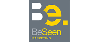 Be_Seen