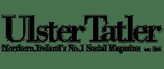 Ulster-Tatler