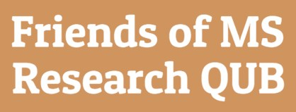 Friends-of-MS-Research-QUB