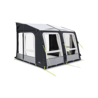 Dometic Rally Air Pro 330 S