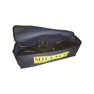 milenco mirror bag