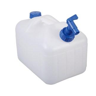 Kampa Splash 10L Water Container
