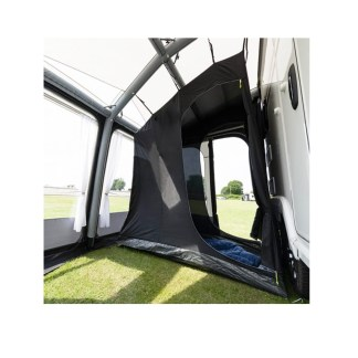 Kampa Inner Tent Bl