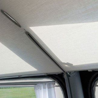 Kampa-Air-Awning-Roof-Lining-Closed