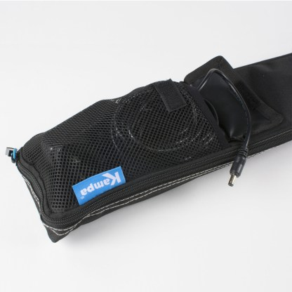 Sabre Light Storage Bag
