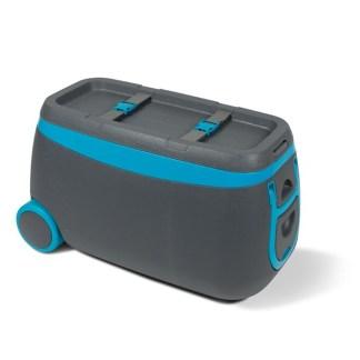 Kampa Chilly BIn Cool Box 65L