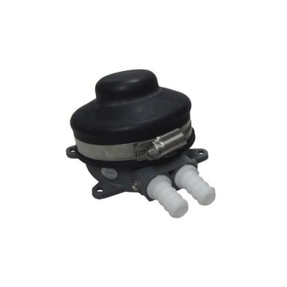 Whale Pump GP4618