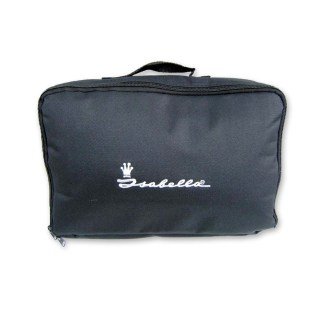 Isabella Peg Bag 900060300
