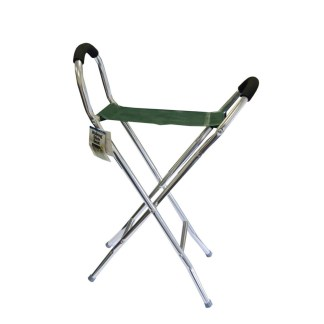 Leisurewize Walking Stick Seat LW7