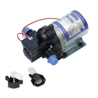 Shurflo Pump Kit