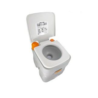 Crusader V977 Portapro 20L Deluxe Toilet