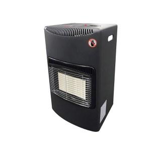 Leisurewize Portable Butane Heater LW639