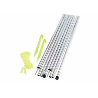 Kampa Universal Awning Pole Set CE740362