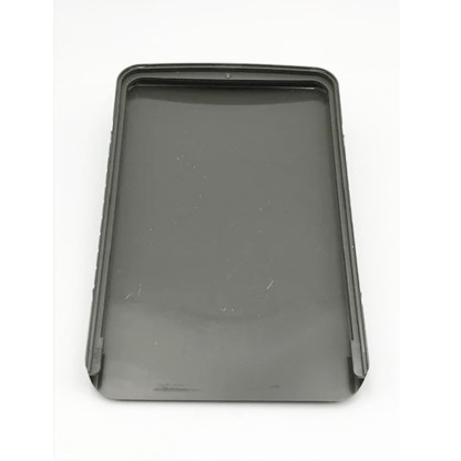 Whale Cover Utility Box GreyAK1447C