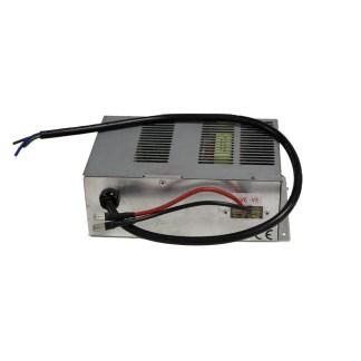PLS PO116 Power Unit