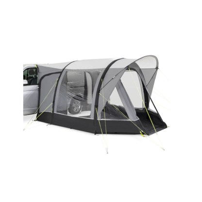 Action Air Awning 2
