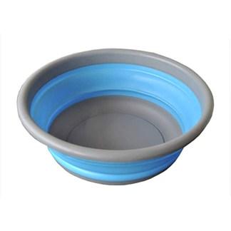 Kampa Large Bowl Blue